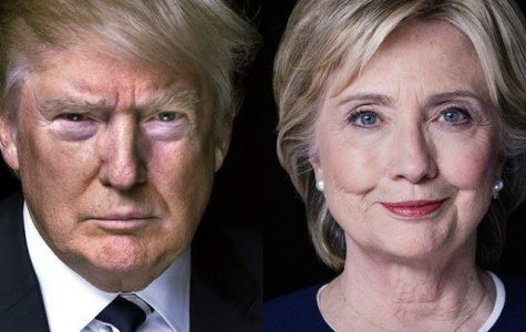 Clinton Versus Trump: The Good, the Bad, and the Ugly