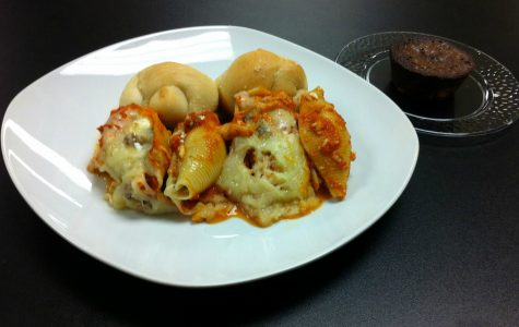 Cavalier Culinary