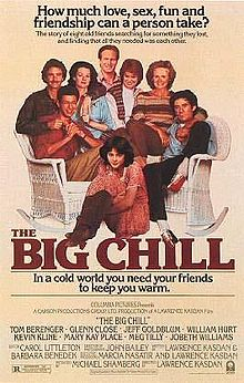 the-bug-chill
