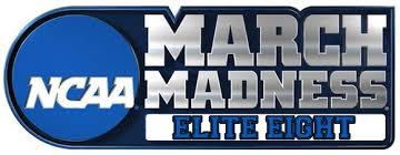 March Madness – Elite Eight