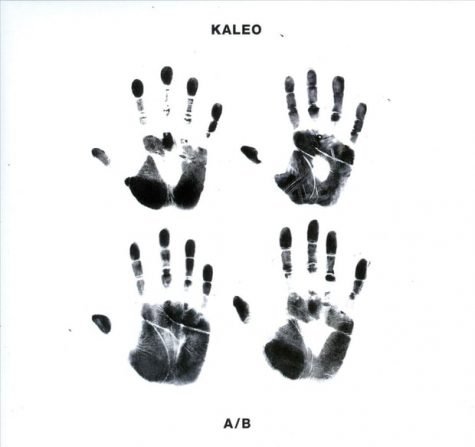 Music Review: A/B Kaleo