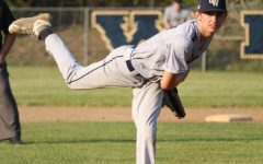 Cavalier Baseball: Season Review