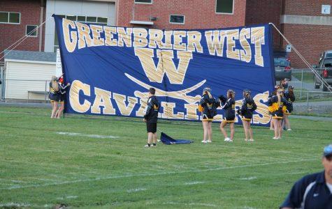 West V.S. Covington