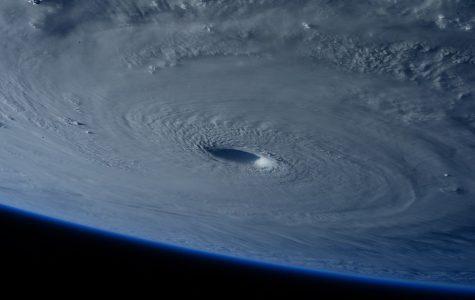 Hurricanes of 2017