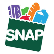 Will SNAP benefits be coming to an end due to the government shutdown?