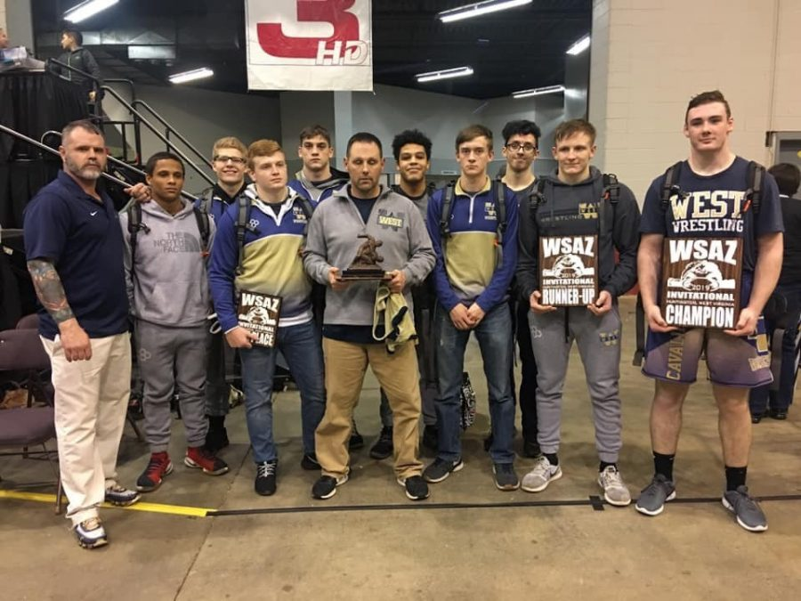 Cavaliers+and+Spartans+Wrestle+it+Out