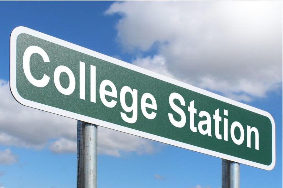 College+Scheduling..+Determining+Your+Future
