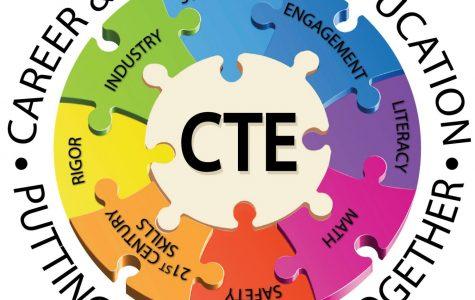 CTE Portfolio
