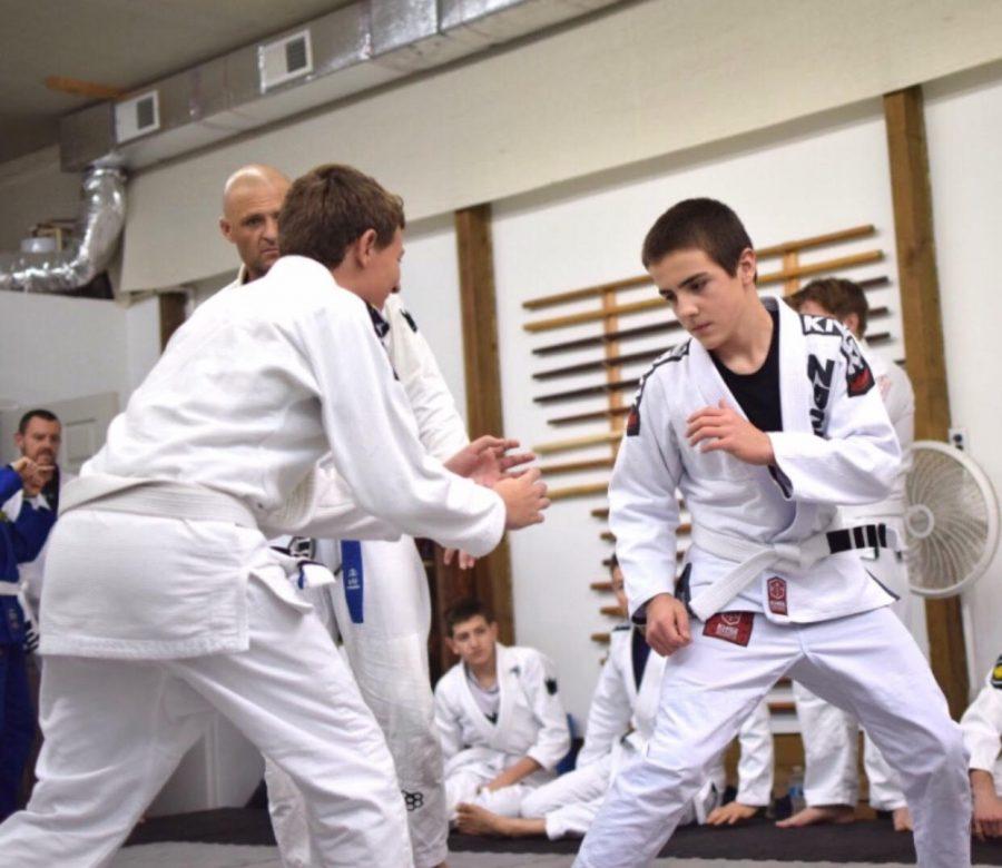 Health+Benefits+of+Martial+Arts