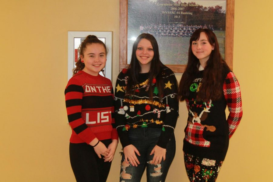 Christmas+Spirit+Week+Ugly+Sweater+Day