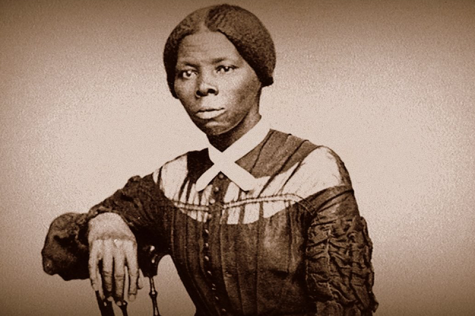 Harriet Tubman: Her History: Part 1