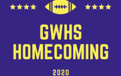 GWHS Homecoming 2020