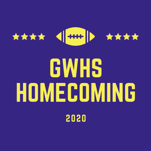 GWHS Homecoming 2020