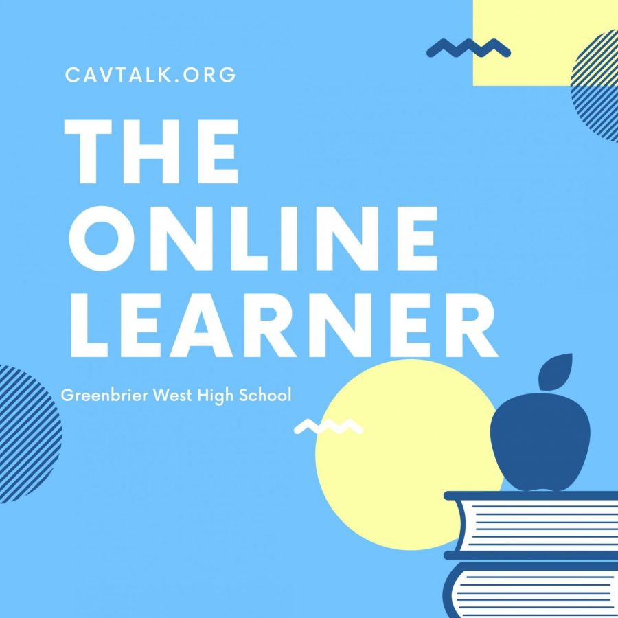 The Online Learner: Week 5