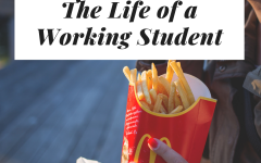 The Life of a Working Student