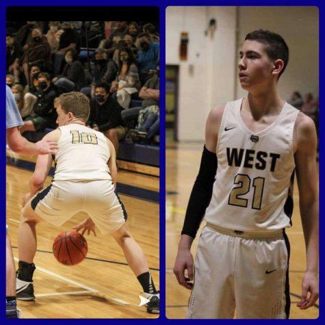 West VS Nicholas County