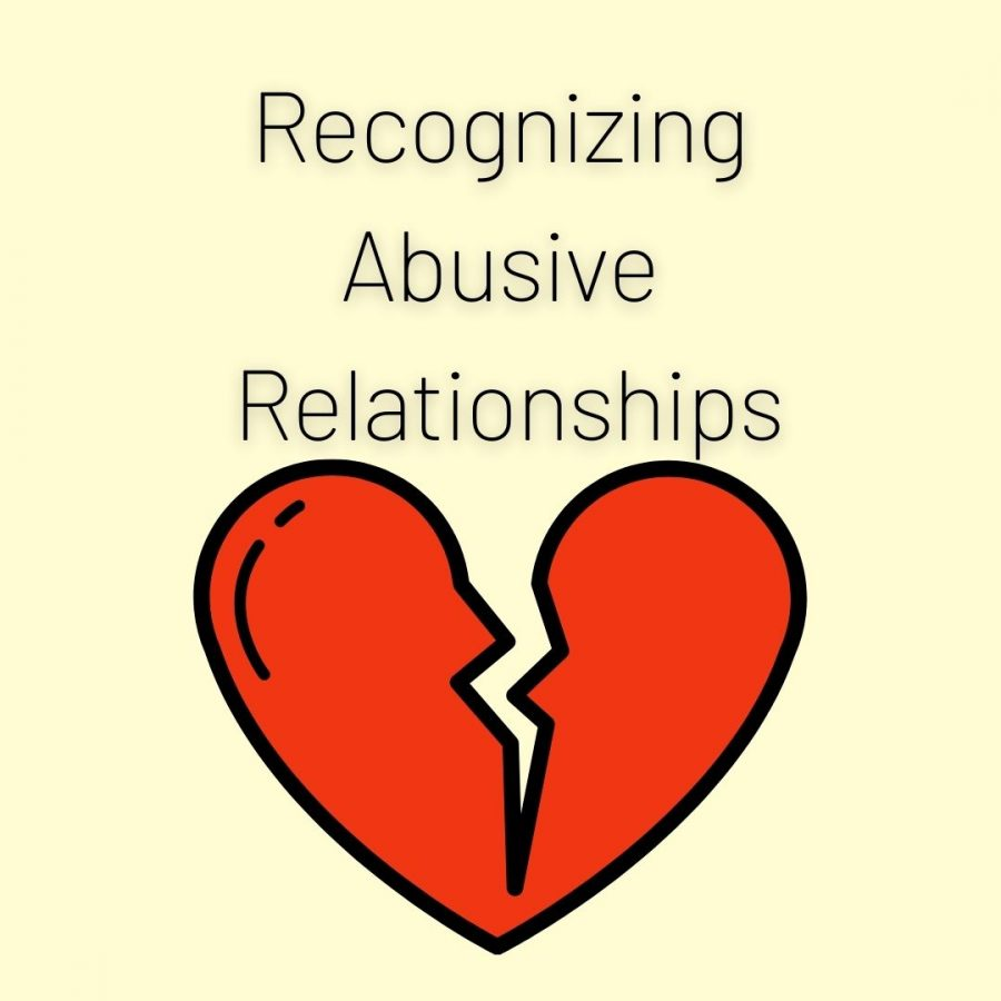Recognizing+Abusive+Relationships%0ACanva+infographic+April+2021+Cavtalk+Lee+Cline+