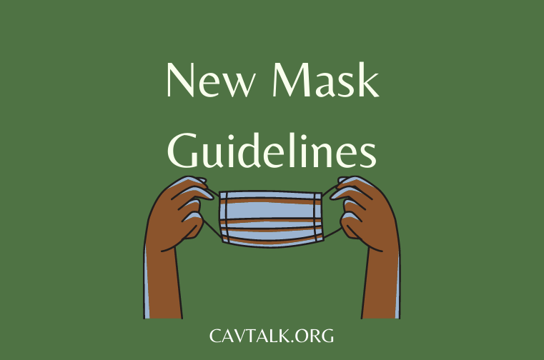 New+Mask+Guidelines