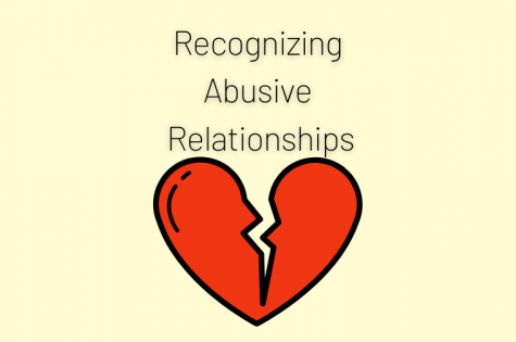 Recognizing Abusive Relationships
