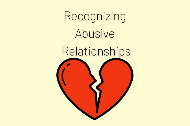 Recognizing+Abusive+Relationships