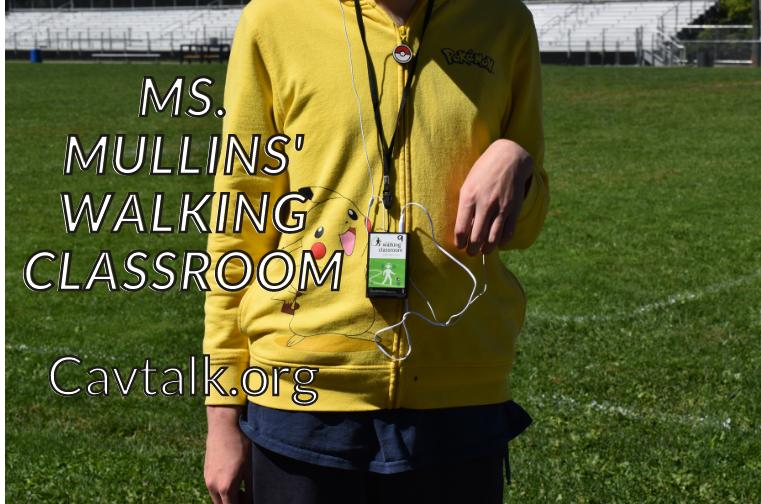Ms.+Mullins+Walking+Classroom